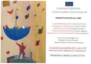 locandina conferenza libri (1)
