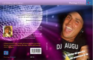 Copertina DEF! DJ AUGU (1)