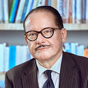 Dr. Med. Orlando Del Don