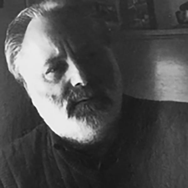 Luigi Di Seclí